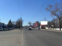 Билборд №229964 в городе Черкассы (Черкасская область), размещение наружной рекламы, IDMedia-аренда по самым низким ценам!