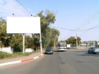 Билборд №229965 в городе Черкассы (Черкасская область), размещение наружной рекламы, IDMedia-аренда по самым низким ценам!