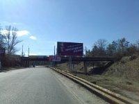 Билборд №229966 в городе Черкассы (Черкасская область), размещение наружной рекламы, IDMedia-аренда по самым низким ценам!
