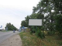 Билборд №229970 в городе Черкассы (Черкасская область), размещение наружной рекламы, IDMedia-аренда по самым низким ценам!
