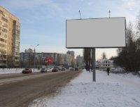 Билборд №229971 в городе Черкассы (Черкасская область), размещение наружной рекламы, IDMedia-аренда по самым низким ценам!