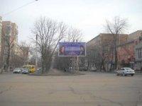 Билборд №229974 в городе Черкассы (Черкасская область), размещение наружной рекламы, IDMedia-аренда по самым низким ценам!