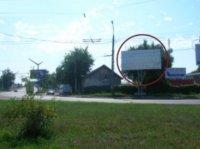 Билборд №229978 в городе Черкассы (Черкасская область), размещение наружной рекламы, IDMedia-аренда по самым низким ценам!