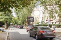 Бэклайт №230015 в городе Харьков (Харьковская область), размещение наружной рекламы, IDMedia-аренда по самым низким ценам!