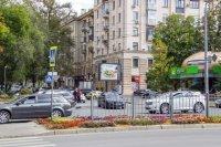 Скролл №230018 в городе Харьков (Харьковская область), размещение наружной рекламы, IDMedia-аренда по самым низким ценам!