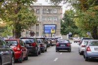 Скролл №230019 в городе Харьков (Харьковская область), размещение наружной рекламы, IDMedia-аренда по самым низким ценам!