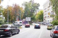 Скролл №230028 в городе Харьков (Харьковская область), размещение наружной рекламы, IDMedia-аренда по самым низким ценам!