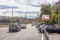 Скролл №230062 в городе Харьков (Харьковская область), размещение наружной рекламы, IDMedia-аренда по самым низким ценам!