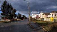 Билборд №230110 в городе Хмельник (Винницкая область), размещение наружной рекламы, IDMedia-аренда по самым низким ценам!