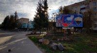 Билборд №230112 в городе Хмельник (Винницкая область), размещение наружной рекламы, IDMedia-аренда по самым низким ценам!