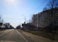 Билборд №230139 в городе Буча (Киевская область), размещение наружной рекламы, IDMedia-аренда по самым низким ценам!