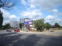 Билборд №2302 в городе Канев (Черкасская область), размещение наружной рекламы, IDMedia-аренда по самым низким ценам!