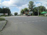 Билборд №230234 в городе Ивано-Франковск (Ивано-Франковская область), размещение наружной рекламы, IDMedia-аренда по самым низким ценам!