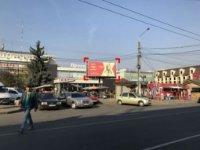 Билборд №230242 в городе Ивано-Франковск (Ивано-Франковская область), размещение наружной рекламы, IDMedia-аренда по самым низким ценам!