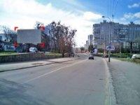 Билборд №230254 в городе Ровно (Ровенская область), размещение наружной рекламы, IDMedia-аренда по самым низким ценам!