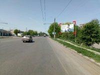 Билборд №230255 в городе Житомир (Житомирская область), размещение наружной рекламы, IDMedia-аренда по самым низким ценам!