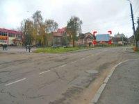 Билборд №230256 в городе Трускавец (Львовская область), размещение наружной рекламы, IDMedia-аренда по самым низким ценам!