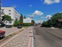 Билборд №230259 в городе Дрогобыч (Львовская область), размещение наружной рекламы, IDMedia-аренда по самым низким ценам!