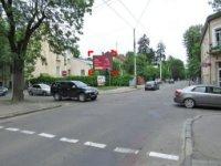 Скролл №230282 в городе Львов (Львовская область), размещение наружной рекламы, IDMedia-аренда по самым низким ценам!