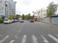Скролл №230283 в городе Львов (Львовская область), размещение наружной рекламы, IDMedia-аренда по самым низким ценам!