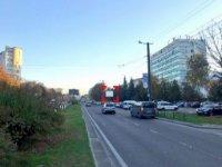 Скролл №230284 в городе Львов (Львовская область), размещение наружной рекламы, IDMedia-аренда по самым низким ценам!