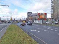 Скролл №230288 в городе Львов (Львовская область), размещение наружной рекламы, IDMedia-аренда по самым низким ценам!