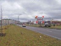 Скролл №230293 в городе Львов (Львовская область), размещение наружной рекламы, IDMedia-аренда по самым низким ценам!