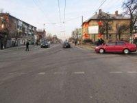 Скролл №230296 в городе Львов (Львовская область), размещение наружной рекламы, IDMedia-аренда по самым низким ценам!