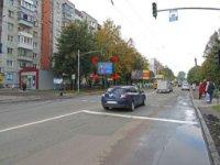 Скролл №230297 в городе Львов (Львовская область), размещение наружной рекламы, IDMedia-аренда по самым низким ценам!