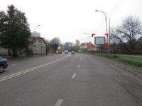 Скролл №230298 в городе Львов (Львовская область), размещение наружной рекламы, IDMedia-аренда по самым низким ценам!