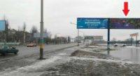 Билборд №230323 в городе Павлоград (Днепропетровская область), размещение наружной рекламы, IDMedia-аренда по самым низким ценам!