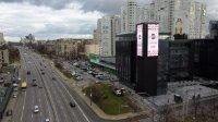 Экран №230326 в городе Киев (Киевская область), размещение наружной рекламы, IDMedia-аренда по самым низким ценам!