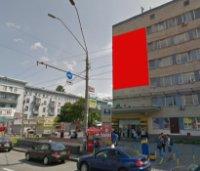 Экран №230328 в городе Киев (Киевская область), размещение наружной рекламы, IDMedia-аренда по самым низким ценам!