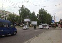 Экран №231413 в городе Николаев (Николаевская область), размещение наружной рекламы, IDMedia-аренда по самым низким ценам!