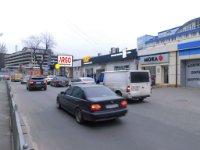Скролл №231427 в городе Киев (Киевская область), размещение наружной рекламы, IDMedia-аренда по самым низким ценам!
