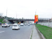 Билборд №231431 в городе Киев (Киевская область), размещение наружной рекламы, IDMedia-аренда по самым низким ценам!