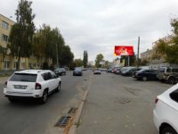 Билборд №231433 в городе Киев (Киевская область), размещение наружной рекламы, IDMedia-аренда по самым низким ценам!