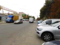 Билборд №231434 в городе Киев (Киевская область), размещение наружной рекламы, IDMedia-аренда по самым низким ценам!