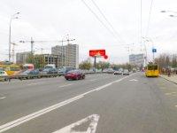 Билборд №231435 в городе Киев (Киевская область), размещение наружной рекламы, IDMedia-аренда по самым низким ценам!