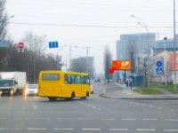 Билборд №231442 в городе Киев (Киевская область), размещение наружной рекламы, IDMedia-аренда по самым низким ценам!