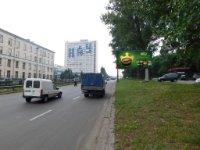 Билборд №231444 в городе Киев (Киевская область), размещение наружной рекламы, IDMedia-аренда по самым низким ценам!