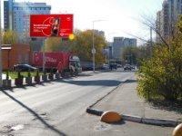 Билборд №231445 в городе Киев (Киевская область), размещение наружной рекламы, IDMedia-аренда по самым низким ценам!
