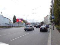 Билборд №231446 в городе Киев (Киевская область), размещение наружной рекламы, IDMedia-аренда по самым низким ценам!