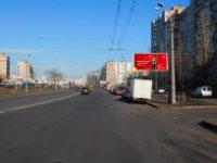Билборд №231447 в городе Киев (Киевская область), размещение наружной рекламы, IDMedia-аренда по самым низким ценам!