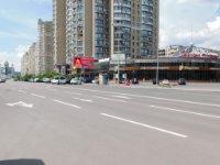 Билборд №231448 в городе Киев (Киевская область), размещение наружной рекламы, IDMedia-аренда по самым низким ценам!