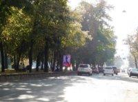 Скролл №231466 в городе Киев (Киевская область), размещение наружной рекламы, IDMedia-аренда по самым низким ценам!