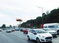 Билборд №231470 в городе Киев (Киевская область), размещение наружной рекламы, IDMedia-аренда по самым низким ценам!
