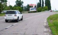 Билборд №231477 в городе Скадовск (Херсонская область), размещение наружной рекламы, IDMedia-аренда по самым низким ценам!