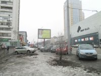 Бэклайт №231491 в городе Киев (Киевская область), размещение наружной рекламы, IDMedia-аренда по самым низким ценам!
