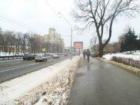 Скролл №231496 в городе Киев (Киевская область), размещение наружной рекламы, IDMedia-аренда по самым низким ценам!